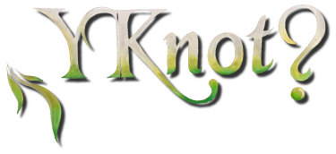 YKnot_Banner_Shadow